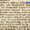 1806 standen manor herefordjournal8jan1806