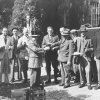 beating the bounds-008 jul 1948