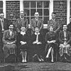 1959 council school teachers