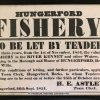 18510925 Hungerford Fishery to be let