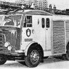 fire-new tender aug 1958