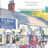 the bear at hungerford 1989