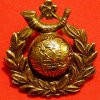 rmli_cap_badge