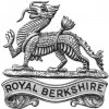 royal berkshire